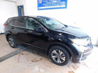 Used 2020 Honda CR-V LX for sale in Listowel, ON