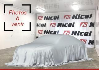 Used 2015 Buick Verano Convenience 1 for sale in La Sarre, QC