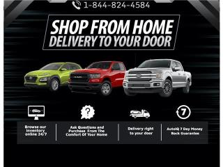 Used 2018 RAM 1500 SPORT for sale in Barrie, ON