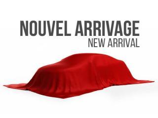 Used 2009 Nissan Versa Hayon 5 portes I4, boîte manuelle, 1,8 S for sale in Beauport, QC