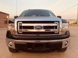 2014 Ford F-150 XLT- Value & Price
