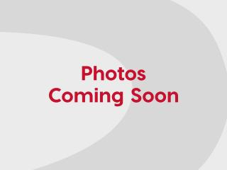 Used 2016 Honda CR-V LX FWD | BLUETOOTH | LOCAL TRADE for sale in Winnipeg, MB