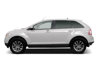 Used 2010 Ford Edge 4DR Sel AWD for sale in Mississauga, ON