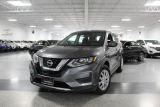 Photo of Gray 2017 Nissan Rogue
