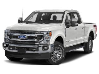 New 2020 Ford F-350 Super Duty SRW XLT 4WD CREW CAB 6.75' BOX for sale in Hawkesbury, NS