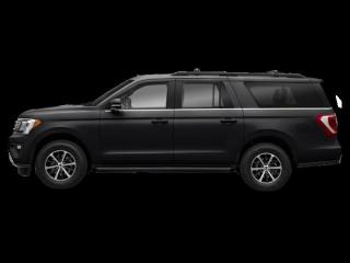 New 2020 Ford Expedition Platinum Max for sale in Brandon, MB