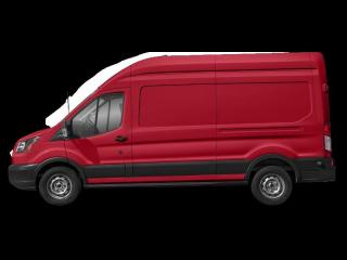 Used 2019 Ford Transit 250 - $240 B/W for sale in Port Elgin, ON