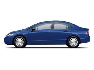 Used 2010 Honda Civic 4dr Auto DX-G for sale in Mississauga, ON