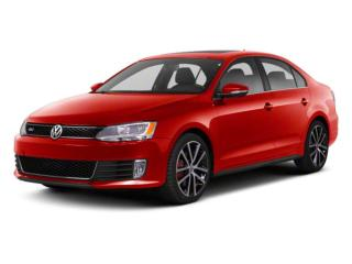 Used 2012 Volkswagen Jetta GLI 4dr Sdn Manual for sale in Mississauga, ON