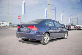Used 2006 Honda Civic LX for sale in Concord, ON