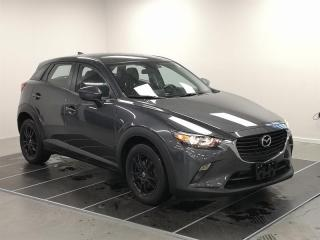 Used 2016 Mazda CX-3 GX AWD at for sale in Port Moody, BC