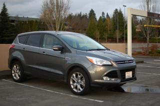 Used 2013 Ford Escape S|Warranty-Just Arrived| for sale in Brandon, MB