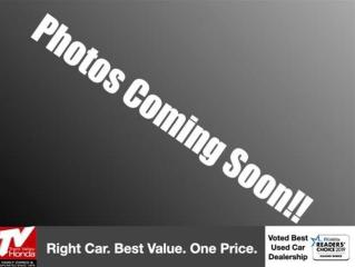 Used 2018 Honda CR-V LX AWD (1) Owner for sale in Peterborough, ON