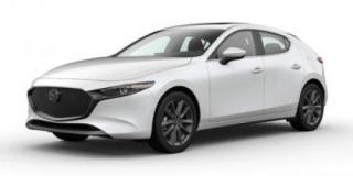 New 2020 Mazda MAZDA3 SPORT GT for sale in North Bay, ON