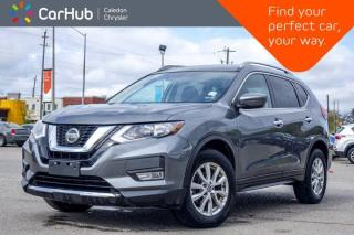 Used 2019 Nissan Rogue SV for sale in Bolton, ON