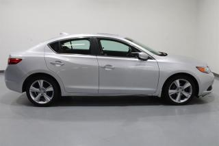 Used 2013 Acura ILX WE APPROVE ALL CREDIT for sale in Mississauga, ON