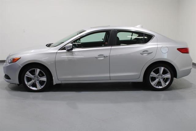 2013 Acura ILX WE APPROVE ALL CREDIT