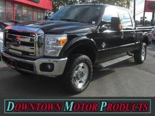 Used 2016 Ford F-250 XLT 4WD for sale in London, ON