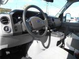 2014 Ford E-250 E 250 CARGO 4.6L V8 A/'C Cruise Tilt ONLY 109,000K