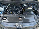 2013 Hyundai Tucson 2013 Hyundai Tucson GL