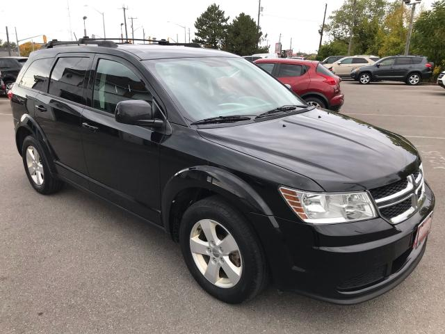 2015 Dodge Journey SE Plus ** 7 PASS, CRUISE , BLUETOOTH **