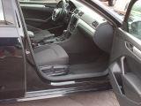 2018 Volkswagen Passat Trendline+ heated seats/back up camera