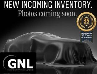 Used 2017 Acura MDX Nav Pkg for sale in Concord, ON
