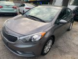 2016 Kia Forte 2016 Forte Safety Certification included Asking price LX