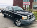 Photo of Black 2006 Dodge Dakota