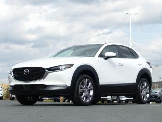 Used 2020 Mazda CX-3 0 GS AWD DEMO SAUVEZ DES $$$$ for sale in St-Georges, QC