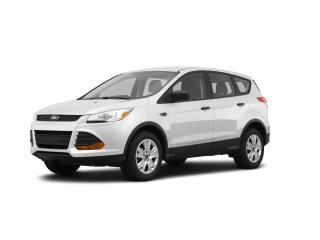 Used 2013 Ford Escape 20EXP ESCAPE | CLEAN CARFAX | TEST DRIVE AVAILABLE | SOLD AS-IS | for sale in Burlington, ON