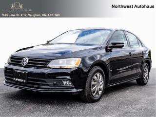 Used 2015 Volkswagen Jetta Sedan TDI HIGHLINE SOLD SOLD SOLD for sale in Concord, ON
