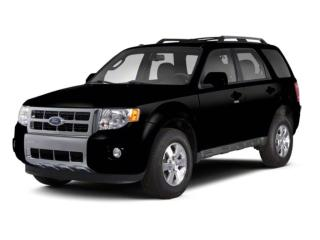 Used 2011 Ford Escape 4WD 4dr V6 Auto Limited for sale in Mississauga, ON
