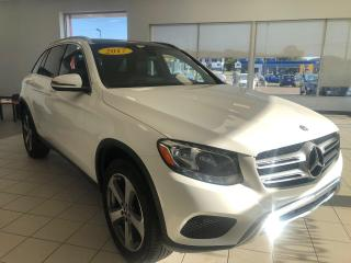 Used 2017 Mercedes-Benz GL-Class 300 for sale in Charlottetown, PE