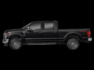 New 2020 Ford F-350 Super Duty DRW XLT for sale in Embrun, ON
