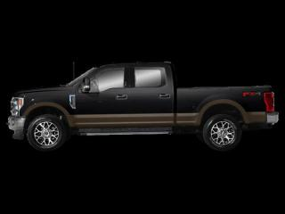 New 2020 Ford F-250 Super Duty SRW Lariat for sale in Embrun, ON