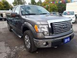 2010 Ford F-150 XLT 4X4,Certified