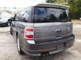 2009 Ford Flex SEL CERTIFIED