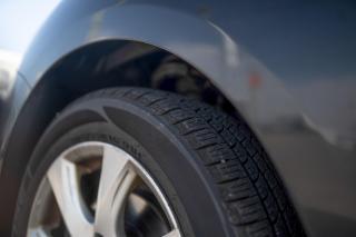 Used 2011 Mazda MAZDA3 GX for sale in Concord, ON