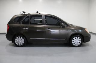 Used 2012 Kia Rondo WE APPROVE ALL CREDIT for sale in Mississauga, ON