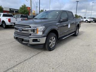 New 2020 Ford F-150 XLT | 5.0L V8 | XTR PACKAGE for sale in Kitchener, ON