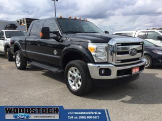 Used 2016 Ford F-250 Super Duty F250 SUPER DUTY  - $401 B/W for sale in Woodstock, ON