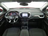 2018 GMC Terrain SLE AWD Navigation PanoRoof Backup Camera