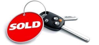 Used 2016 Honda CR-V EX AWD for sale in Woodstock, ON