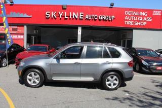 Used 2012 BMW X5 AWD 4dr 35d for sale in Surrey, BC