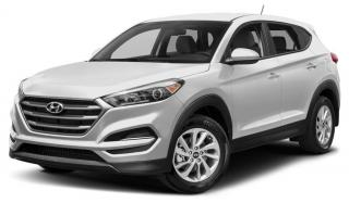 Used 2018 Hyundai Tucson SE 2.0L for sale in Scarborough, ON