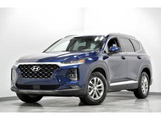 Used 2019 Hyundai Santa Fe 2.4L Essential AWD BLUETOOTH SIEGES CHAUFFANT for sale in Brossard, QC