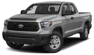 New 2021 Toyota Tundra for sale in Stouffville, ON