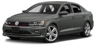 Used 2016 Volkswagen Jetta for sale in Fort Saskatchewan, AB