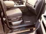 2010 Dodge Ram 1500 SLT - Big Horn - Crew Cab